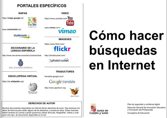 busquedas-internet2